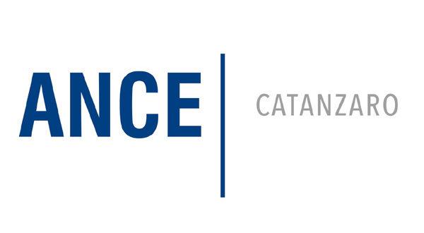 Sottoscritto protocollo di intesa fra l'Ordine Architetti della provincia di Catanzaro e ANCE Catanzaro