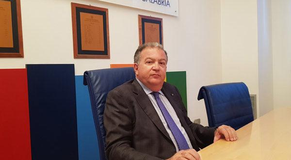Ance Calabria: finalmente il Consiglio regionale ha approvato legge sismica, piano casa ed edilizia sociale