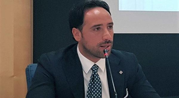 Un appello al senso di responsabilità di tutti per il risanamento della sanità calabrese. Lo lancia il Presidente Sezione Sanità di Unindustria Calabria