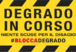 Mobilitazione per il recupero dell'immobile dell'ex Ospedale civile: i Giovani di Ance Catanzaro dicono stop al degrado