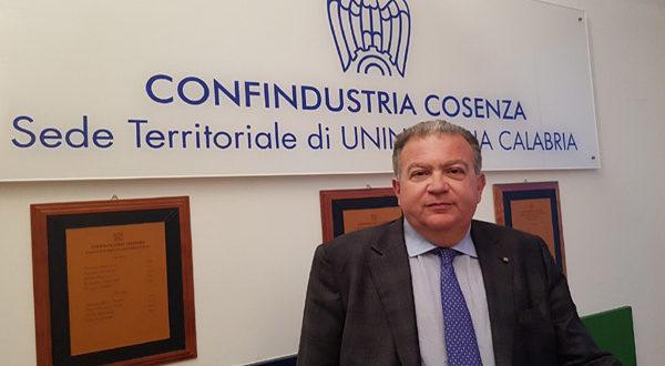 Sospensione dei trasferimenti finanziari dalla Regione agli Enti locali, ANCE Calabria: A rischio la tenuta economica e sociale della regione e del nostro sistema imprenditoriale