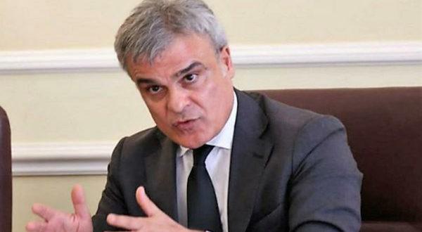 Unindustria Calabria: combattere evasione fiscale con misure efficaci senza criminalizzare gli imprenditori