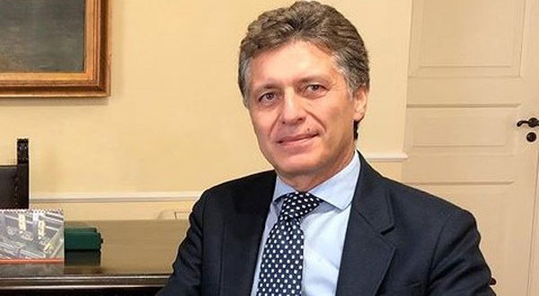 Unindustria Calabria: eletto il presidente Aldo Ferrara. Il suo programma guarda al futuro con progetti ambiziosi
