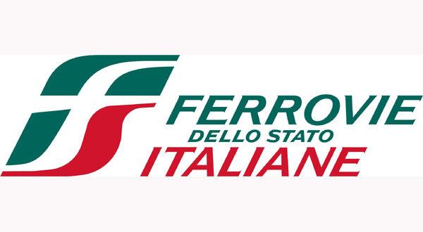 I nuovi collegamenti Fs Italiane/Trenitalia