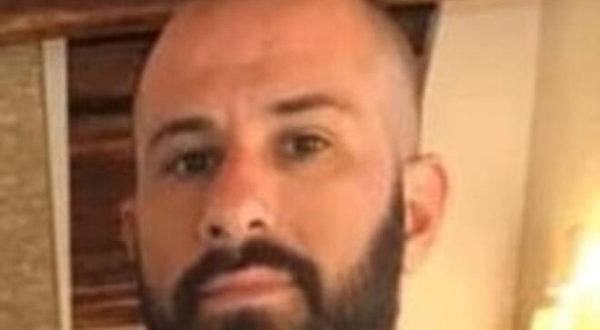 Carlo Barberio nuovo Presidente del Gruppo Giovani Imprenditori di Ance Calabria