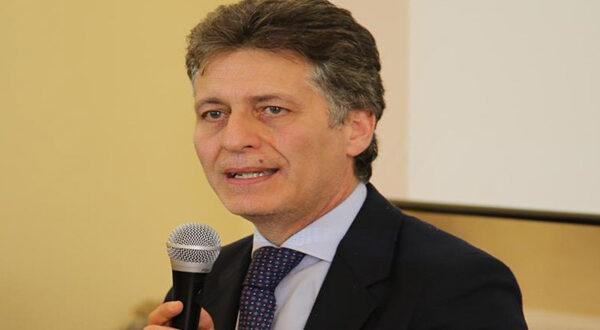 SACAL: Unindustria Calabria ci crede