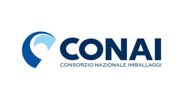 Roadshow CONAI