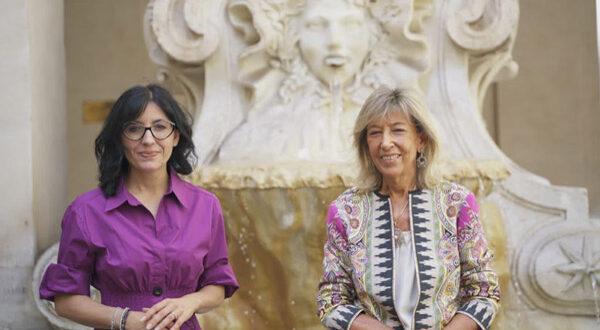 Pina Amarelli neo presidente del Comitato per gli Anniversari di Interesse Nazionale