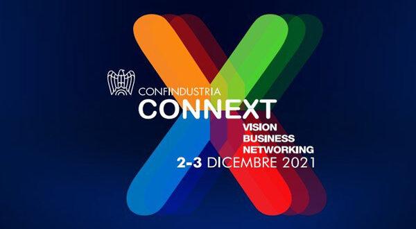 CONFINDUSTRIA: CONNEXT 2021, focus sulle migliori startup, la call è aperta fino al 20 settembre